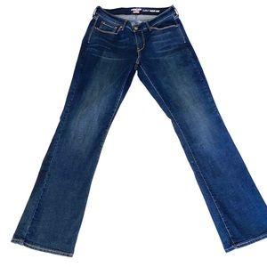 Levi's Denizen Jeans 👖